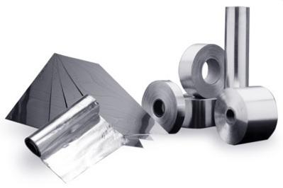 tin-based alloy laminates supplier