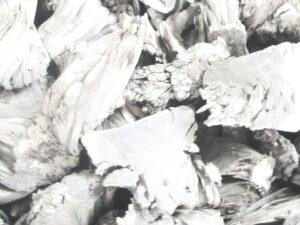 calcium aluminium