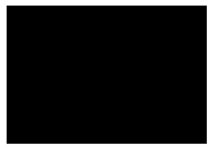 Tin-basedLaminates2