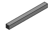 forme8