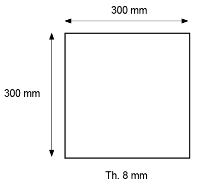 silicones2