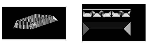 correspondance normes métaux et alliages